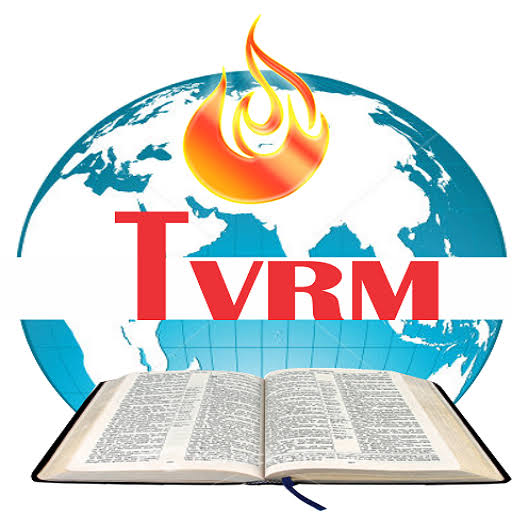 True Vine Resource Ministry International